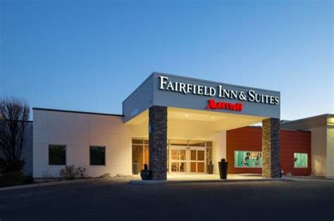 design center fairfield nj fairfield inn and suites by marriott paramus nj aaa com