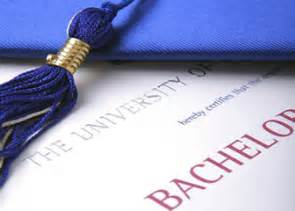 bachelor in education bachelors degree in education
