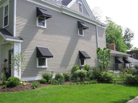 Awnings St Louis by Residential Specialty Awning 314 429 4474 Canopies