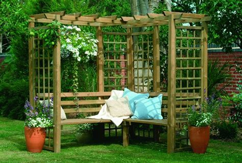 swing seat for garden wooden garden swing seat arbour famous chairs design