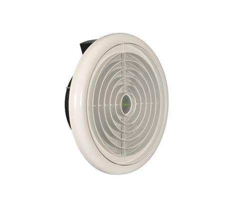 single speed ceiling fan xpelair cx10 circular single speed axial extract ceiling fan