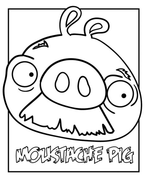 angry birds halloween coloring pages angry birds space coloring pages gt gt disney coloring pages