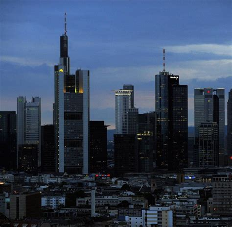 banken basel basel iii deutsche banken f 252 rchten die us regierung welt