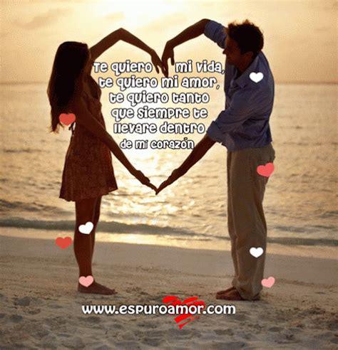 imagenes te quiero ver mi amor 5 tarjetas con poemas de amor e im 225 genes gif para dedicar