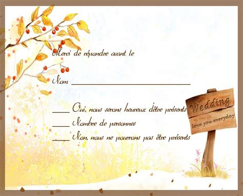 carte invitation anniversaire imprimer carte invitation