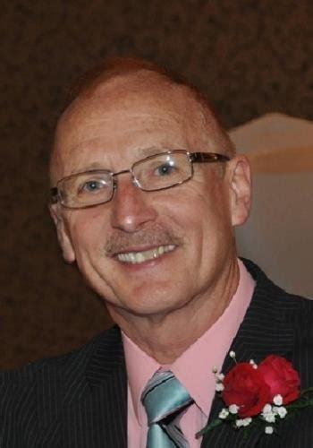 norman johnson obituary swartz creek michigan legacy
