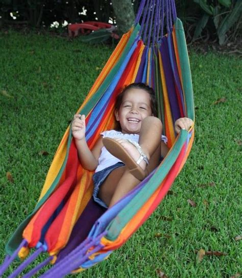 hammock for kids the best baby and kids hammocks and hanging chairs