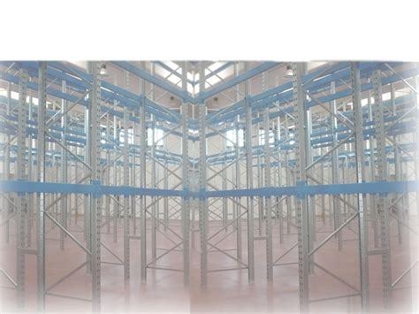 capannoni in ferro smontati attrezzature industriali e alimentari usate e stock