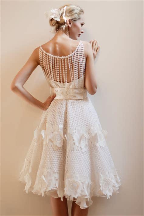 Brautkleid Kurz Kaufen by Luxus Brautkleid Brautkleid Kaufen Zu