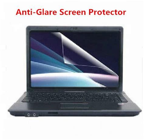 anti glare laptop screen guard protector for dell inspiron