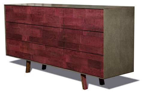 Schrank Upcycling by Upcycling Adventkalender T 252 R 9 Ein Roter Zweigelt