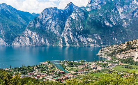 things to do in lake garda lake garda sights ciao citalia