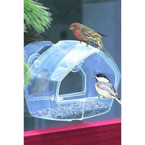 10 best ideas about window bird feeders on pinterest