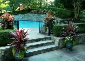 Flagstone patio amp retaining wall designs masonry sisson landcapes