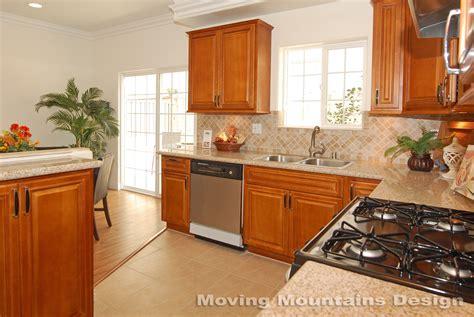 kitchen models dgmagnets com easy model kitchens pictures for your home remodeling