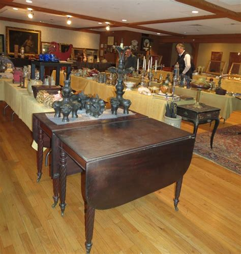 White's Auctions   FEBRUARY 26, 2012 FINE ART, SILVER, ANTIQUE GUNS, DOLLS, HISTORY &MORE