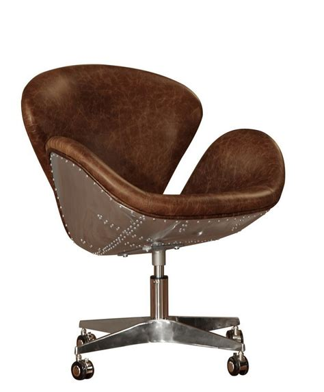 Brown Leather Office Chair Design Ideas 44 Best Images About Leather Chairs On Pinterest Stainless Steel Tub Chair And Recliners