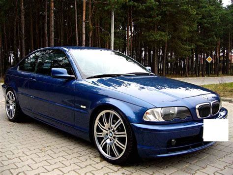 bmw 318i 2000 review 2000 bmw 3 series pictures cargurus