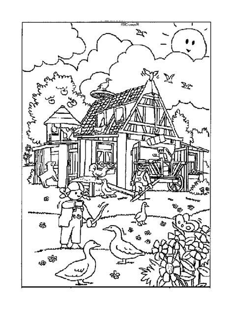 Coloriages De Dessins Anim 233 S Playmobil Page 3