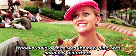Legally Blonde Meme - reese witherspoon gif on tumblr