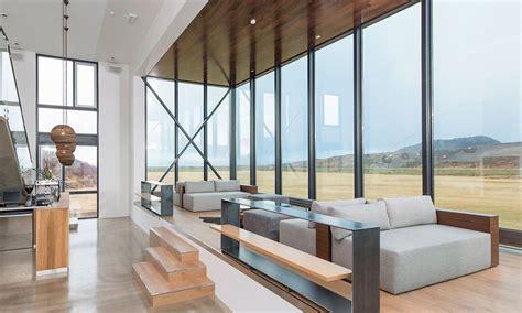 ion luxury adventure hotel xo private