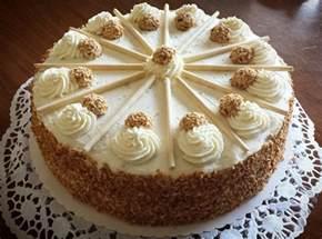giotto kuchen giotto torte rezept mit bild teddy 64 chefkoch de