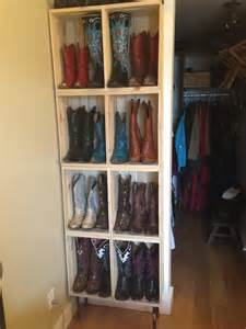 25 best ideas about boot storage on boot