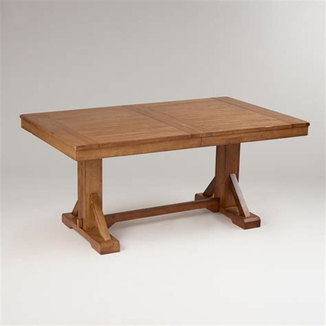 verona dining table verona dining table verona dining table tch coelo