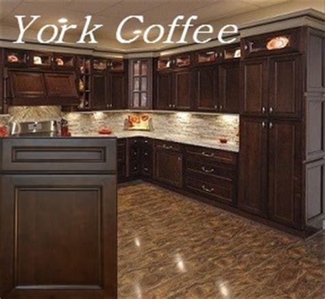 york kitchen cabinets rta cabinets rta kitchen cabinet free shipping