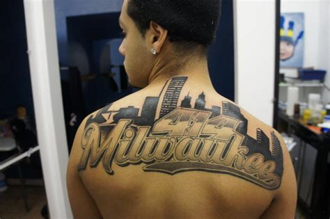 tattoo milwaukee moving shadow ink certified artist