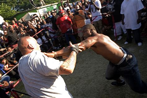 backyard fighting dada 5000 backyard fights 2017 2018 best cars reviews