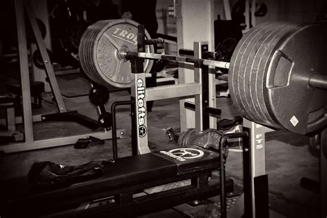 bench press periodization bench press periodization the best 28 images of bench