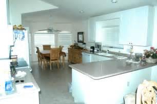 Furnished Apartments Melbourne Fl 100 Furnished House For Rent In Melbourne Florida