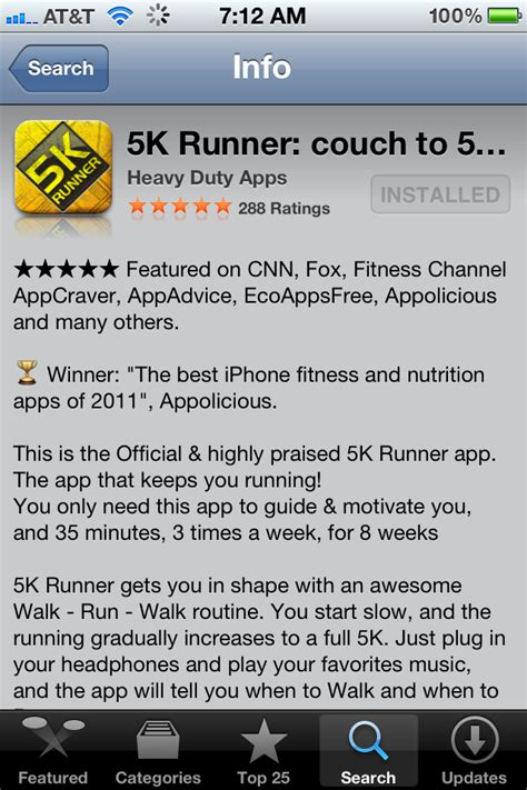 what is the best couch to 5k app patterson s porch sit back relax share couch to 5k app