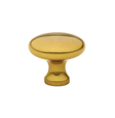 emtek providence cabinet knob brass providence cabinet knob entry