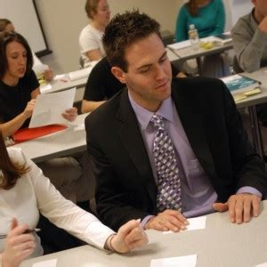Augsburg Mba Rochester by Graduate Students International Admissions Augsburg