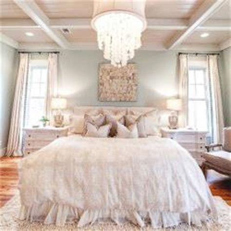 vintage style bedding create a vintage style bedroom decor lifestyle