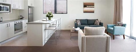 interior design companies in delhi interior design companies in delhi best interior