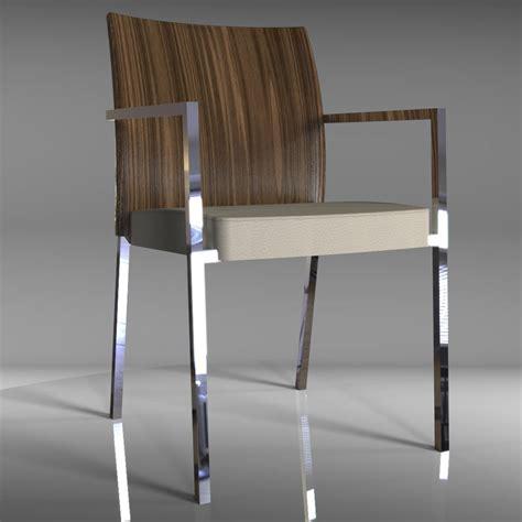 sitz hängematte mit gestell brand p designer stuhl tonon stapelbar mit armlehnen