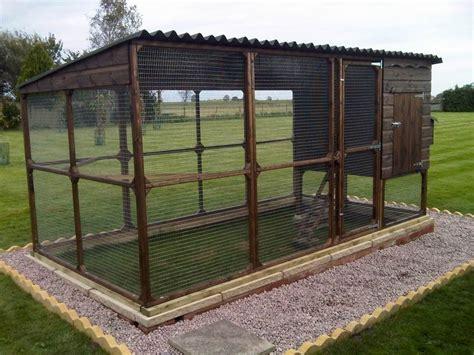 ran homes designs chicken runs plans coop and plan