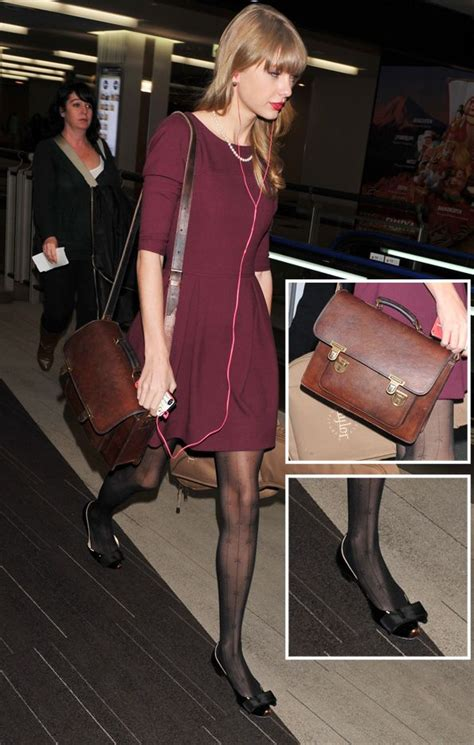 Top Narita Maroon 14 best ideas images on brown jacket things and hippie fashion