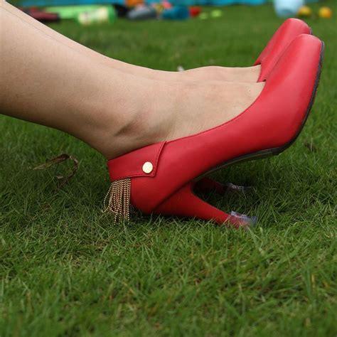 plastic high heel protectors 122 best plastic heel protector plastic high heel