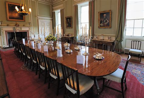 great dining rooms holyrood palace wikipedia the free encyclopedia