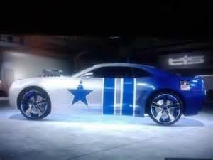 best 25 dallas cowboys ideas on dallas cowboys dallas cowboys coaches