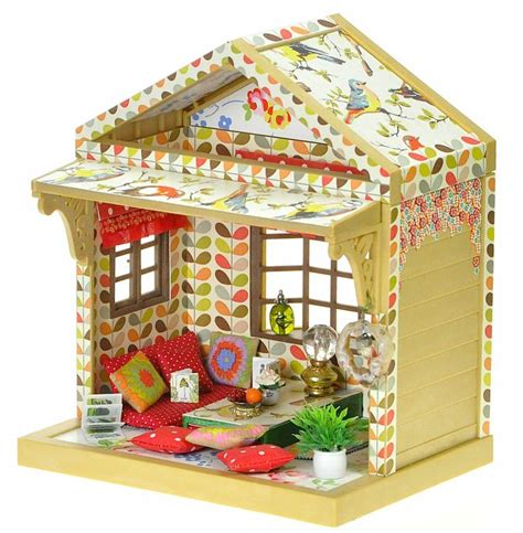 sylvanian family dolls house 17 best images about sylvanian family on pinterest doll dresses custom dolls and