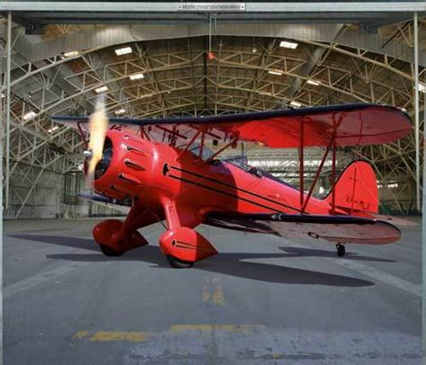 Airplane Garage by Style Your Garage Door 23 Pics Modern Met