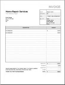 receipt template pages bestsellerbookdb
