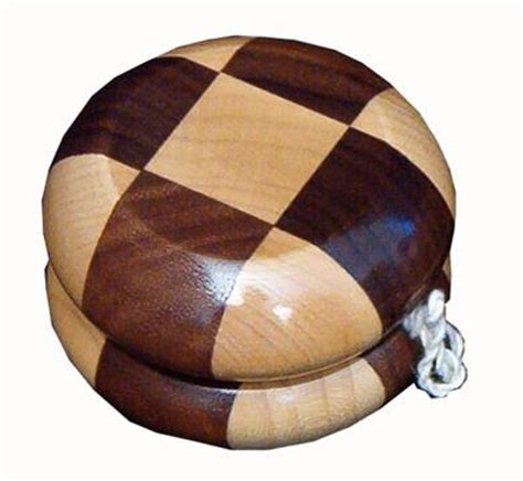 wooden yo yo  dutchcrafters amish furniture