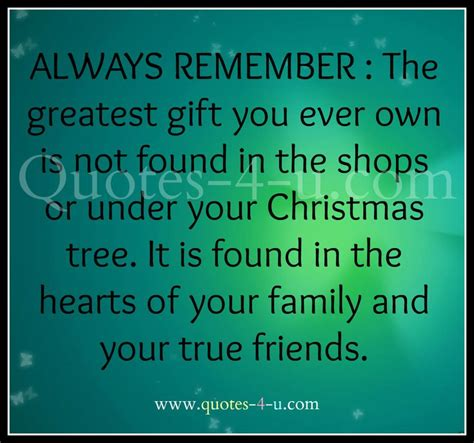 family friends inspirational quotes wallpaper quotes  friends tumblr taglog  leaving
