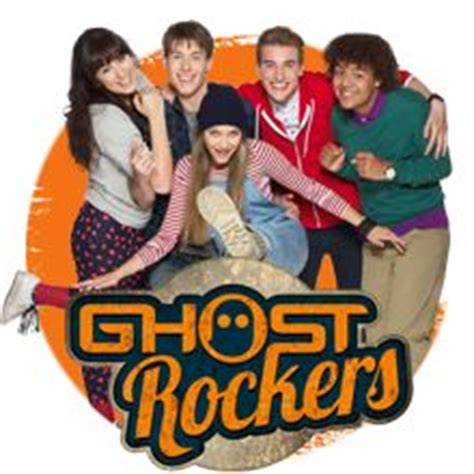 film ghost rockers ghost rockers pictures pinterest ghosts and rockers
